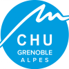 Illustration du profil de Agnès Achard - CHU Grenoble Alpes